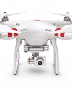 DJI-Phantom-2-Vision-Quadrocoptre-Blanc-avec-Camra-intgre-0