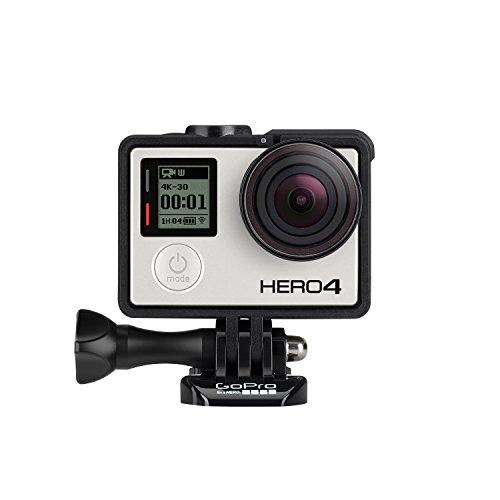 GoPro-HERO4-Black-Adventure-Camra-embarque-12-Mpix-Wifi-Bluetooth-0-1