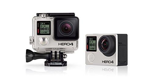 GoPro-HERO4-Black-Adventure-Camra-embarque-12-Mpix-Wifi-Bluetooth-0