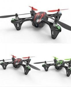 Hubsan-X4-H107C-LED-Mini-QuadCopter-RTF-Mode-2-camra-24Ghz-tlcommande-couleur-au-hasard-0-8