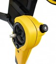 Parrot-BeBop-Drone-avec-Sky-Controller-Jaune-pour-SmartphoneTablette-0-4