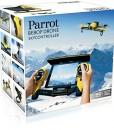 Parrot-BeBop-Drone-avec-Sky-Controller-Jaune-pour-SmartphoneTablette-0-8