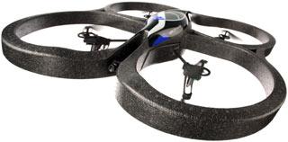 Drone Parrot AR