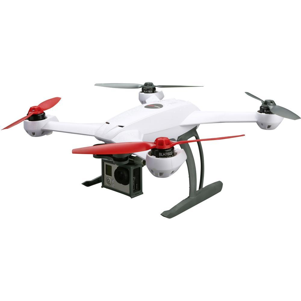 drone blade 350 qx2 rtf drone pas cher. Black Bedroom Furniture Sets. Home Design Ideas