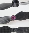 AFUNTA-3-jeux-Paires-9-Black-9443-en-fibre-de-carbone-Hlice-auto-verrouillage-auto-serrant-Hlice-Props-CW-CCW-Pour-DJI-Phantom-1-FC40-2-Vision-plus-0-1