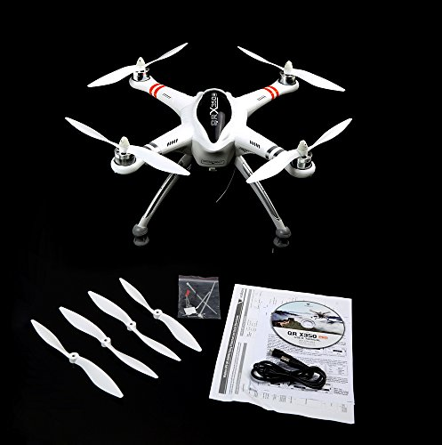 Andoer-100-dorigine-Walkera-QR-X350Pro-BNF-version-RC-FPV-Quadcopter-Multirotor-pour-iLook-Gopro-3-Camra-Photographie-arienne-Walkera-QR-X350-PRO-Walkera-FPV-Quadcopter-0-0