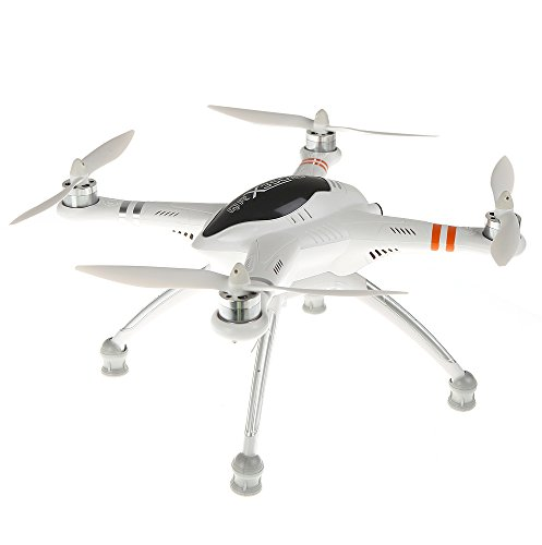 Andoer-100-dorigine-Walkera-QR-X350Pro-BNF-version-RC-FPV-Quadcopter-Multirotor-pour-iLook-Gopro-3-Camra-Photographie-arienne-Walkera-QR-X350-PRO-Walkera-FPV-Quadcopter-0-4