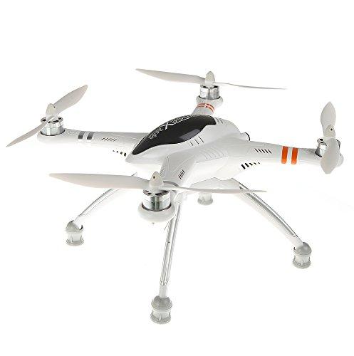 Andoer-100-dorigine-Walkera-QR-X350Pro-BNF-version-RC-FPV-Quadcopter-Multirotor-pour-iLook-Gopro-3-Camra-Photographie-arienne-Walkera-QR-X350-PRO-Walkera-FPV-Quadcopter-0-4