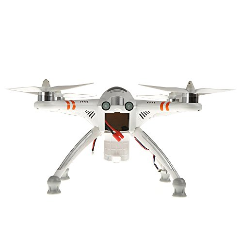 Andoer-100-dorigine-Walkera-QR-X350Pro-BNF-version-RC-FPV-Quadcopter-Multirotor-pour-iLook-Gopro-3-Camra-Photographie-arienne-Walkera-QR-X350-PRO-Walkera-FPV-Quadcopter-0