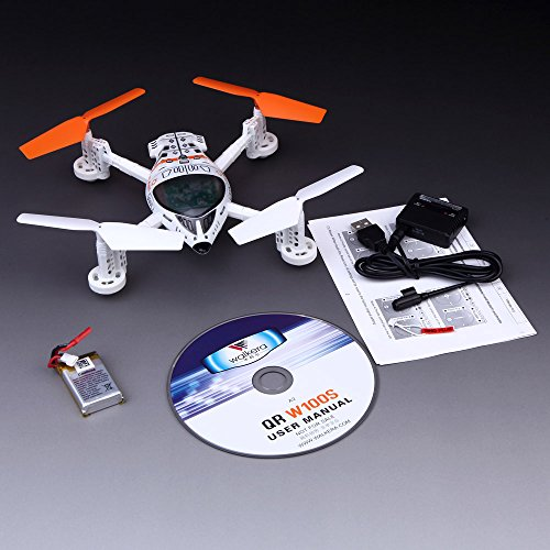Andoer-Walkera-QR-W100S-Wifi-Version-Quadcopter-Dorigine-pour-Iphone-Ipad-Android-tlphones-mobiles-Walkera-QR-W100S-Wifi-Quadcopter-QR-W100S-Quadcopter-0-1