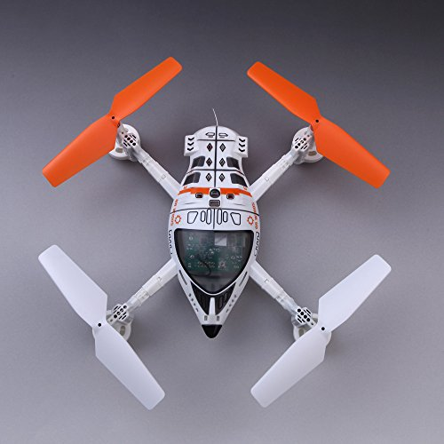 Andoer-Walkera-QR-W100S-Wifi-Version-Quadcopter-Dorigine-pour-Iphone-Ipad-Android-tlphones-mobiles-Walkera-QR-W100S-Wifi-Quadcopter-QR-W100S-Quadcopter-0-2