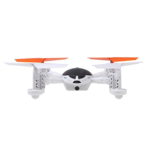 Andoer-Walkera-QR-W100S-Wifi-Version-Quadcopter-Dorigine-pour-Iphone-Ipad-Android-tlphones-mobiles-Walkera-QR-W100S-Wifi-Quadcopter-QR-W100S-Quadcopter-0