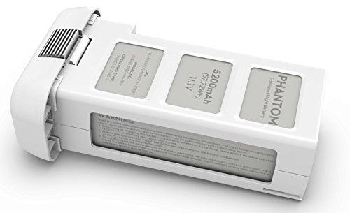 Batterie-pour-Quadricoptre-DJI-compatible-Phantom-2-Phantom-2-Vision-et-Phantom-2-Vision-0-0