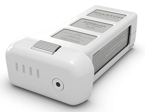 Batterie-pour-Quadricoptre-DJI-compatible-Phantom-2-Phantom-2-Vision-et-Phantom-2-Vision-0-1