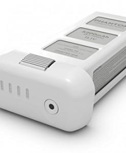 Batterie-pour-Quadricoptre-DJI-compatible-Phantom-2-Phantom-2-Vision-et-Phantom-2-Vision-0