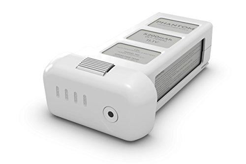 batterie ar drone