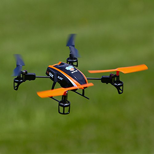 drone blade 180 qx hd rtf drone pas cher. Black Bedroom Furniture Sets. Home Design Ideas