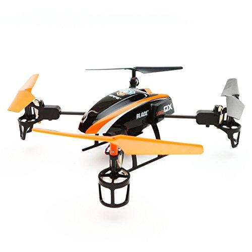 Blade-180-QX-HD-Quadricoptre-prt--voler-RtF-avec-camra-0
