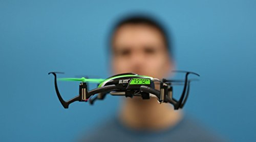 Blade-Blade-Nano-QX-Quadricoptre-prt--naviguer-RtB-0-1