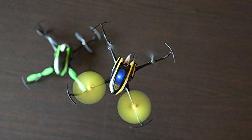 Blade-Blade-Nano-QX-Quadricoptre-prt--naviguer-RtB-0-2