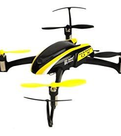 Blade-Blade-Nano-QX-Quadricoptre-prt--naviguer-RtB-0