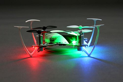 Blade-Pico-QX-Quadricoptre-prt--voler-RtF-0