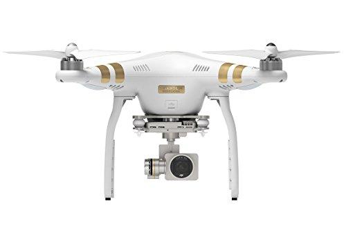 DJI-Phantom-Quadcopter-3-professionnel-Drone-4-K-Camra-vido-UHD-RTF-0