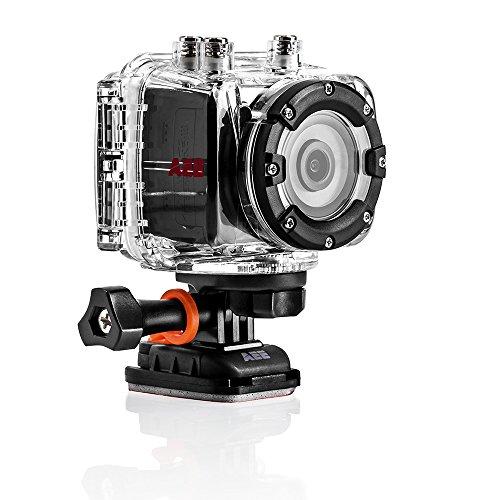 cam ra png cam aee sd21g g sensor edition drone pas cher. Black Bedroom Furniture Sets. Home Design Ideas
