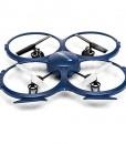 PNJ-Discovery-Drone-pour-Smartphone-Bleu-0