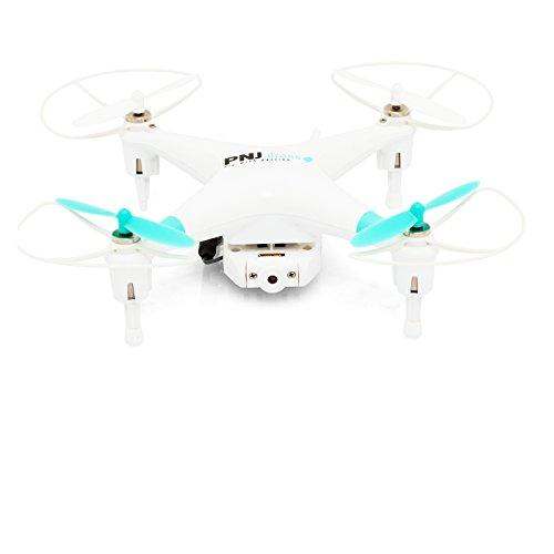 PNJ-Smartfly-Drone-pour-Smartphone-0