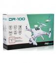 PNJdrone-DR-100-Drone-pour-Camra-de-sport-PNJGoPro-0-1