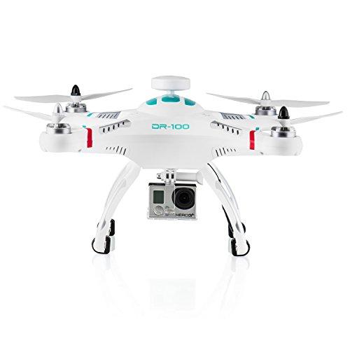 PNJdrone-DR-100-Drone-pour-Camra-de-sport-PNJGoPro-0-2