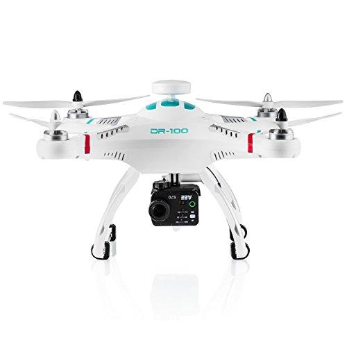 PNJdrone-DR-100-Drone-pour-Camra-de-sport-PNJGoPro-0-3