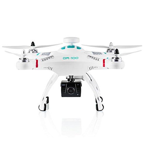 PNJdrone-DR-100-Drone-pour-Camra-de-sport-PNJGoPro-0-5