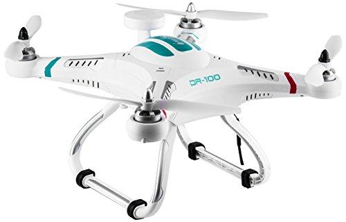 PNJdrone-DR-100-Drone-pour-Camra-de-sport-PNJGoPro-0
