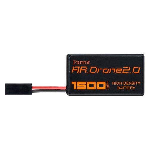 Parrot-ARDrone-20-Batterie-HD-1500-mAh-0-0