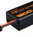 Parrot-ARDrone-20-Batterie-HD-1500-mAh-0