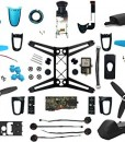 Parrot-Batterie-supplmentaire-pour-Drone-Parrot-BeBop-et-Parrot-Skycontroller-0-0