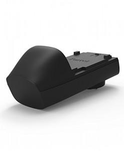 Parrot-Chargeur-de-batterie-pour-Drone-BeBop-0