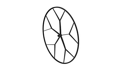 Parrot-PF070073-Jeu-de-2-rouesaxe-pour-MiniDrone-Rolling-Spider-Noir-0-2