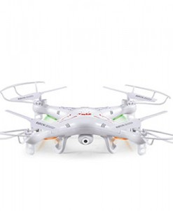 Syma-X5C-Explorers-24G-4-Chanel-6-Axis-UFO-RC-Quadcopter-Mode-2-Avec-HD-Camra-RTF-0