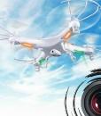 Syma-X5C-Explorers-24G-4-Chanel-6-Axis-UFO-RC-Quadcopter-Mode-2-Avec-HD-Camra-RTF-0-6