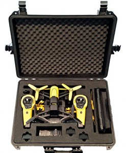 VALISE-DE-TRANSPORT-POUR-PARROT-BEBOP-AVEC-SKY-CONTROLLER-ET-GARDE-PROP-FAITE-PAR-MC-CASES-EXCELLENT-CASES-THE-ORIGINAL-0