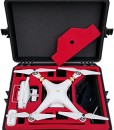 Valise-de-transport-pour-DJI-Phantom-3-Professional-Advanced-Ready-to-Use-the-ORIGINAL-0