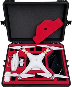 Valise-de-transport-pour-DJI-Phantom-3-Professional-Advanced-Ready-to-Use-the-ORIGINAL-0