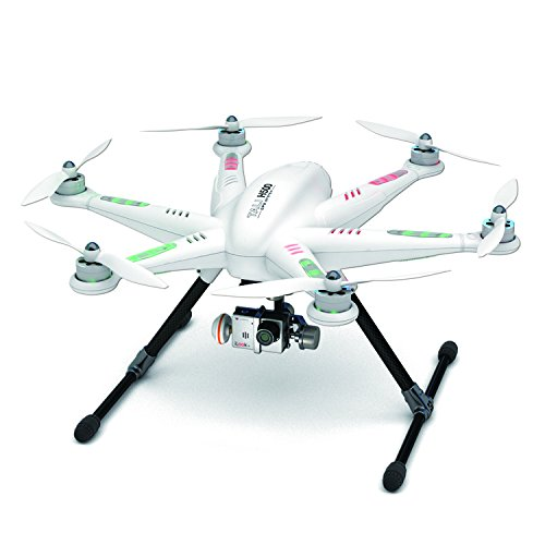 XT-XINTE-Walkera-TALI-H500-FPV-Drone-Hexacopter-RTF-Avec-DEVO-F12E-Batterie-G-3D-cardan-Chargeur-ILOOK-Full-Set-0