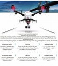 XT-XINTE-Walkera-Voyager-3-pliable-doiseau-GPS-Glonass-Quadcopter-Quadcopter-Drone-Avec-cardan-Devo-F12E-TX-RX-camra-1080P-dispositif-GCS-0-0
