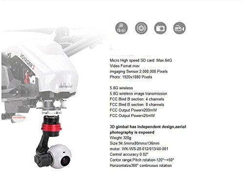 XT-XINTE-Walkera-Voyager-3-pliable-doiseau-GPS-Glonass-Quadcopter-Quadcopter-Drone-Avec-cardan-Devo-F12E-TX-RX-camra-1080P-dispositif-GCS-0-2