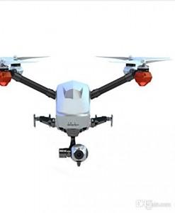 XT-XINTE-Walkera-Voyager-3-pliable-doiseau-GPS-Glonass-Quadcopter-Quadcopter-Drone-Avec-cardan-Devo-F12E-TX-RX-camra-1080P-dispositif-GCS-0