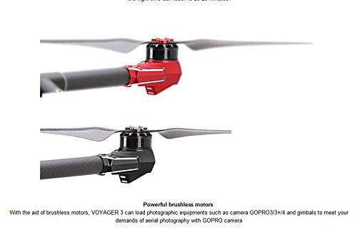 XT-XINTE-Walkera-Voyager-3-pliable-doiseau-GPS-Glonass-Quadcopter-Quadcopter-Drone-Avec-cardan-Devo-F12E-TX-RX-camra-1080P-dispositif-GCS-0-4